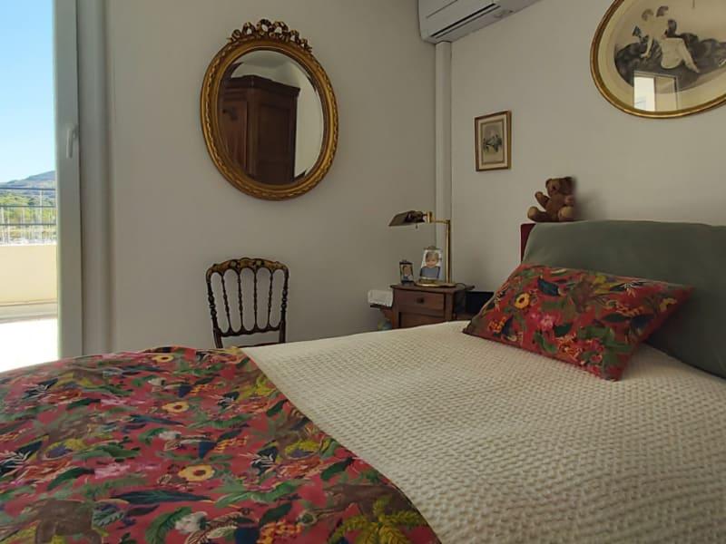 Sale apartment Argeles sur mer 520000€ - Picture 11