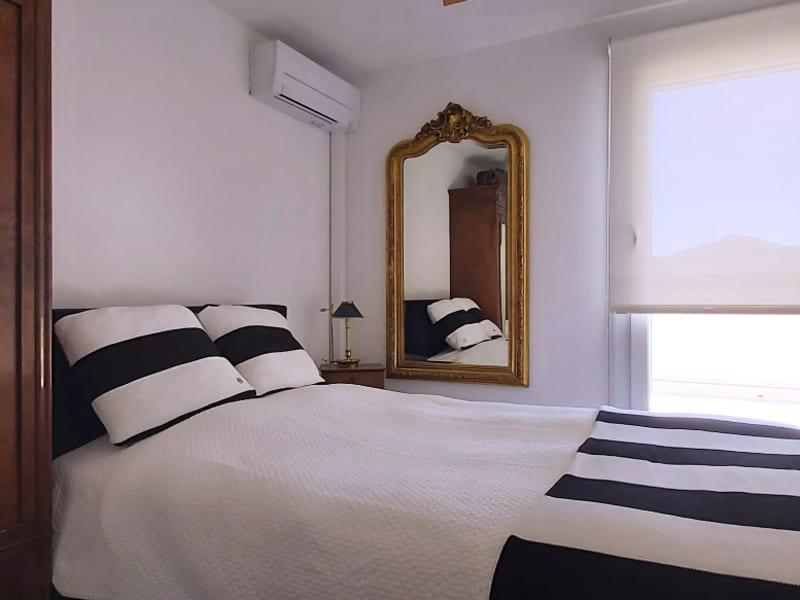 Vente appartement Argeles sur mer 520000€ - Photo 12
