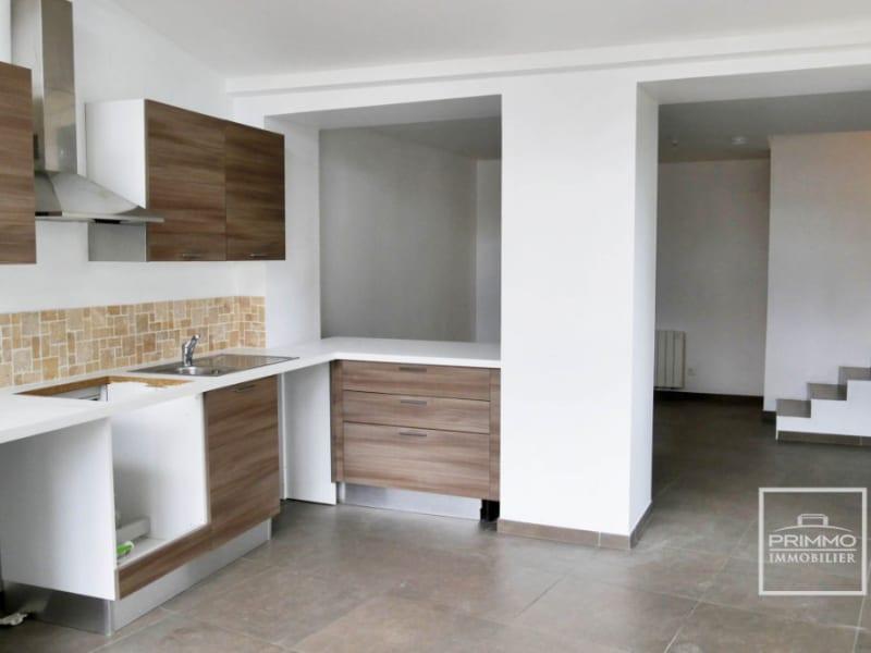 Vente appartement Saint didier au mont d or 460000€ - Photo 2