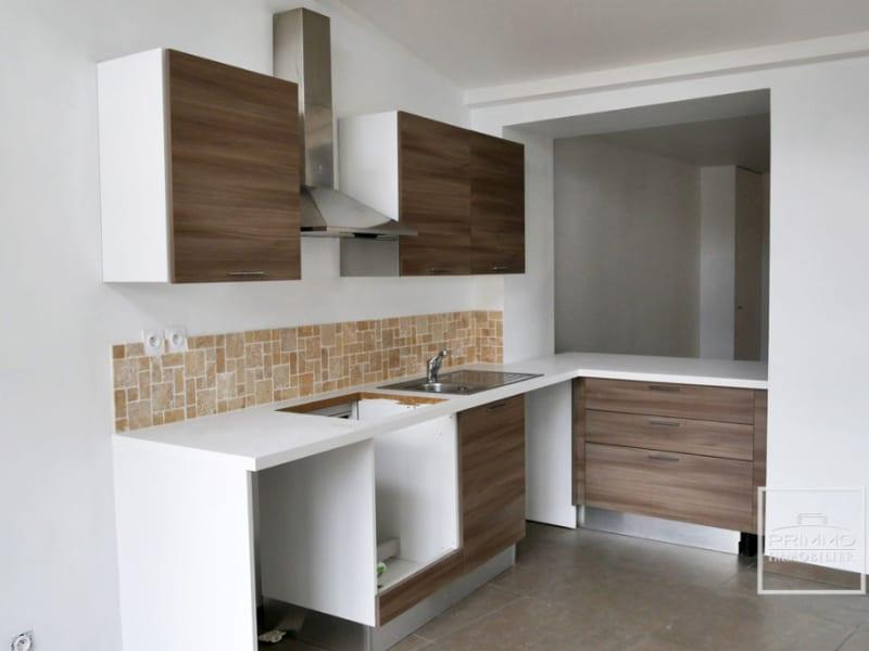 Vente appartement Saint didier au mont d or 460000€ - Photo 5