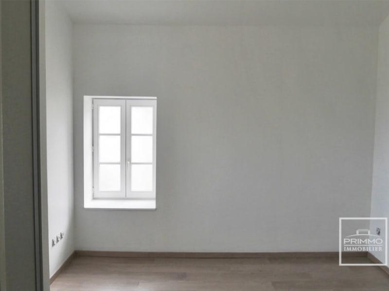 Vente appartement Saint didier au mont d or 460000€ - Photo 6