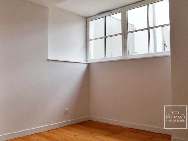 Vente appartement Saint didier au mont d or 460000€ - Photo 7