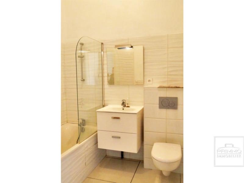 Vente appartement Saint didier au mont d or 460000€ - Photo 10