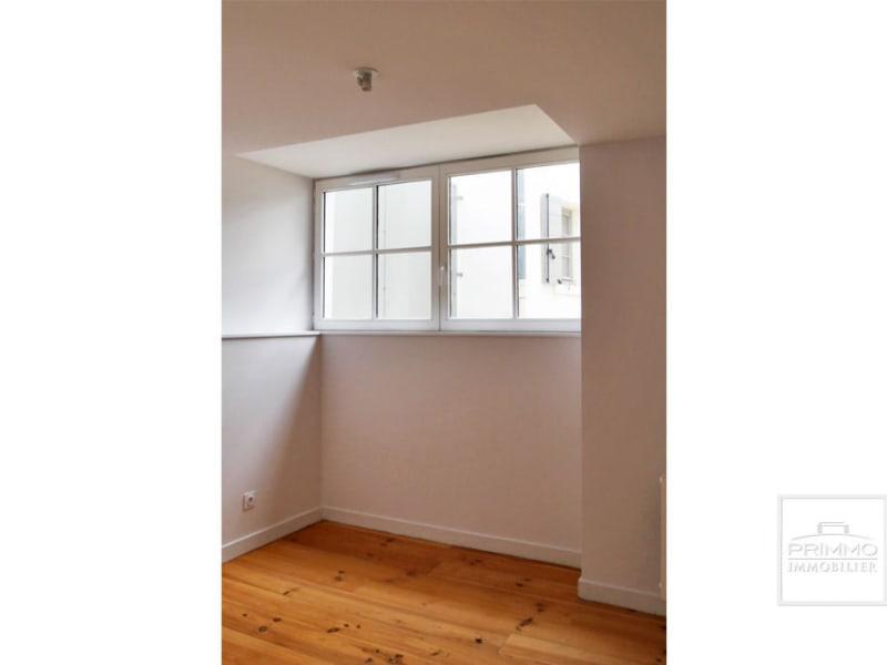 Vente appartement Saint didier au mont d or 460000€ - Photo 12