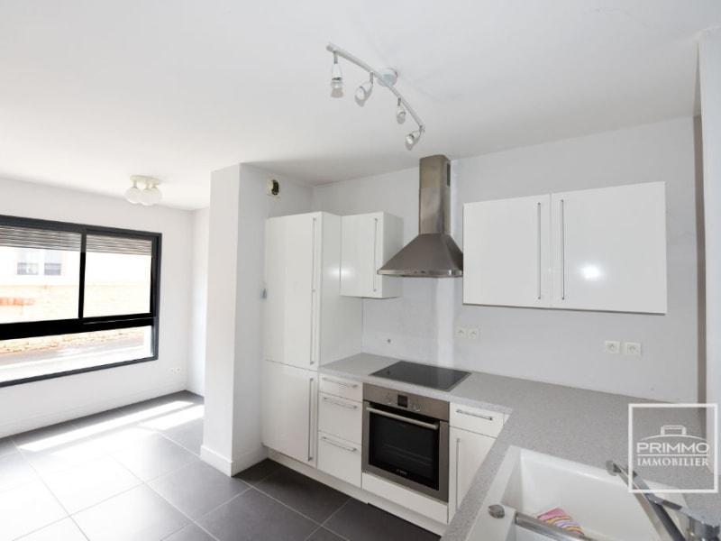 Vente appartement Chazay d azergues 335000€ - Photo 2