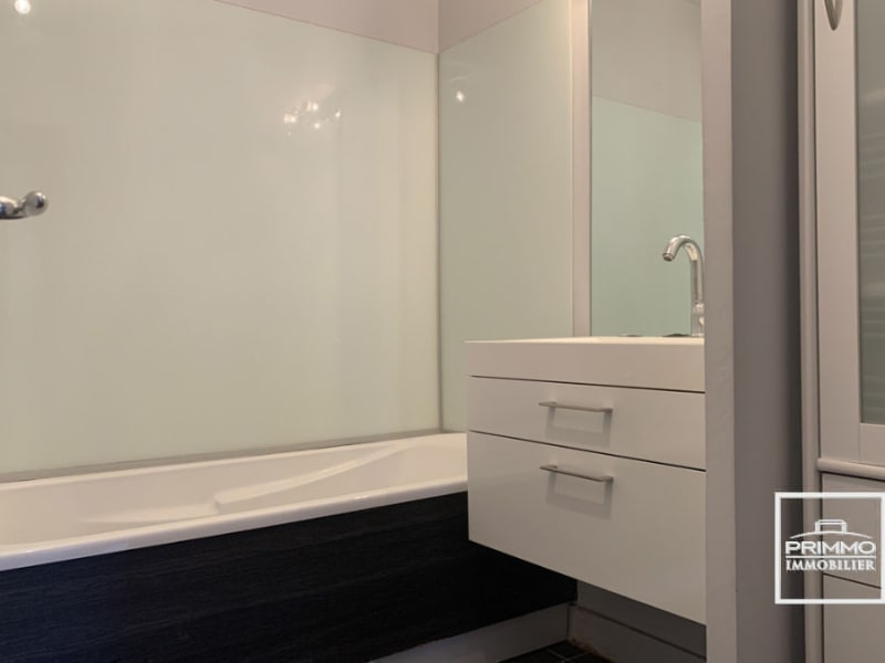 Vente appartement Chazay d azergues 335000€ - Photo 5