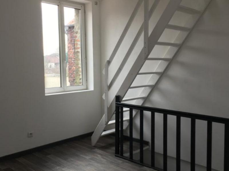 Vente maison / villa Valenciennes 87000€ - Photo 4