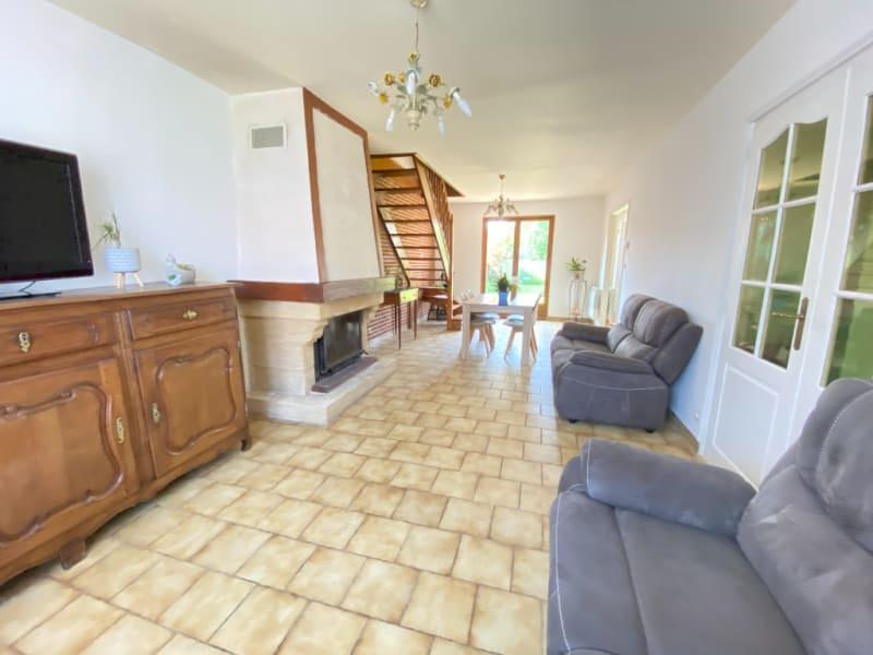 Sale house / villa Saultain 239000€ - Picture 3