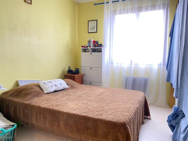Sale house / villa Saultain 239000€ - Picture 7