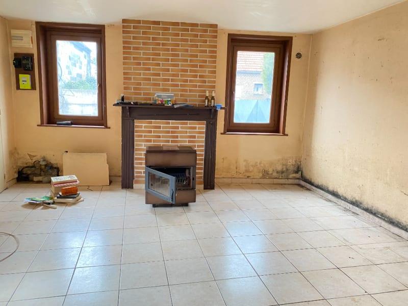 Sale house / villa Saulzoir 40000€ - Picture 4
