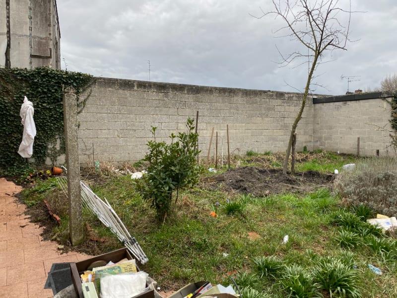 Sale house / villa Saulzoir 40000€ - Picture 9