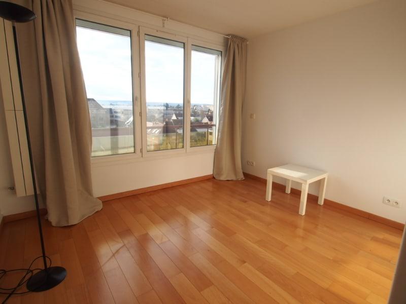 Sale apartment Conflans ste honorine 199500€ - Picture 3