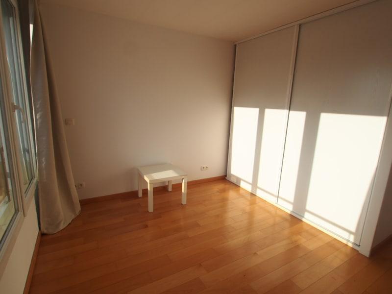 Sale apartment Conflans ste honorine 199500€ - Picture 10