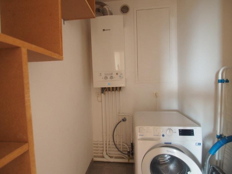 Sale apartment Conflans ste honorine 199500€ - Picture 12