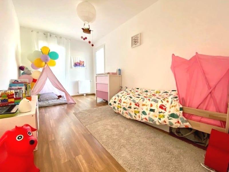 Sale apartment Conflans sainte honorine 399500€ - Picture 7