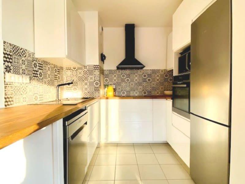 Sale apartment Conflans sainte honorine 399500€ - Picture 9