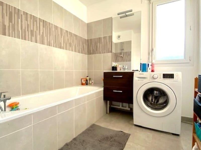 Sale apartment Conflans sainte honorine 399500€ - Picture 12