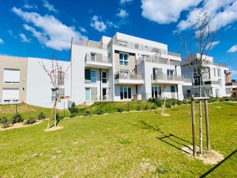 Sale apartment Conflans sainte honorine 399500€ - Picture 13