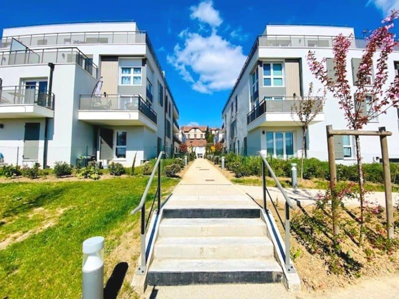 Sale apartment Conflans sainte honorine 399500€ - Picture 16