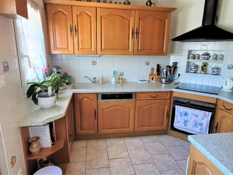 Sale house / villa Mareau aux pres 235000€ - Picture 3
