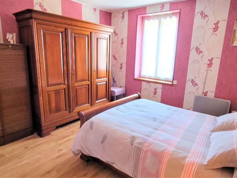 Sale house / villa Mareau aux pres 235000€ - Picture 6