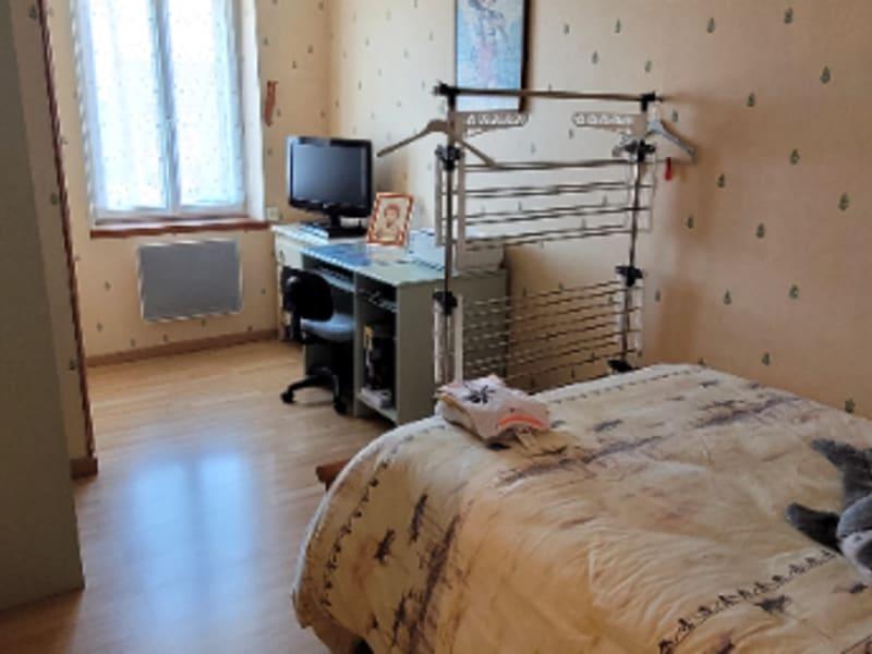 Sale house / villa Mareau aux pres 235000€ - Picture 10