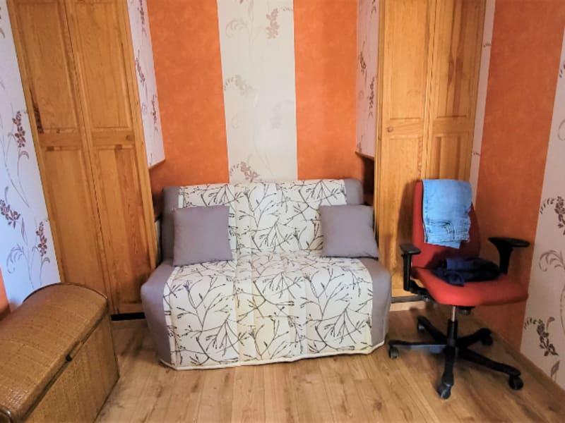 Sale house / villa Mareau aux pres 235000€ - Picture 11