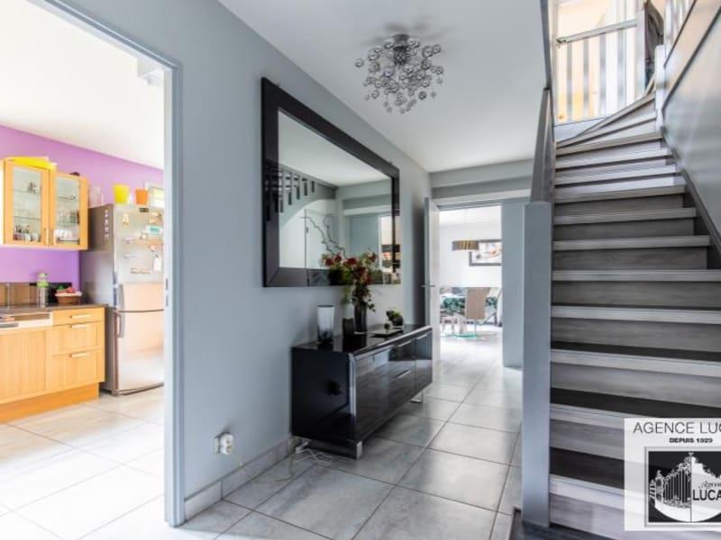 Sale house / villa Verrieres le buisson 807000€ - Picture 6