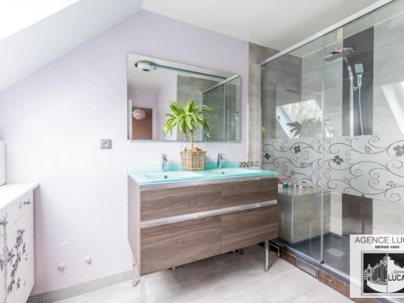 Sale house / villa Verrieres le buisson 807000€ - Picture 8