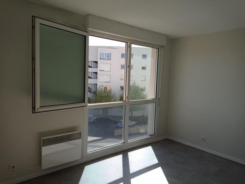 Location appartement Dijon 395€ CC - Photo 4