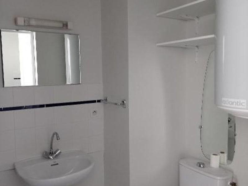 Location appartement Dijon 395€ CC - Photo 6