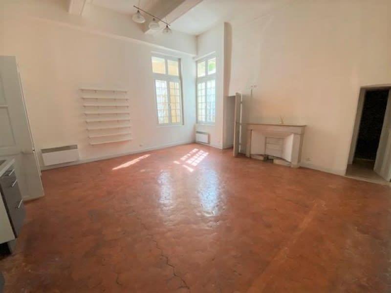 Deluxe sale apartment Aix en provence 320000€ - Picture 3