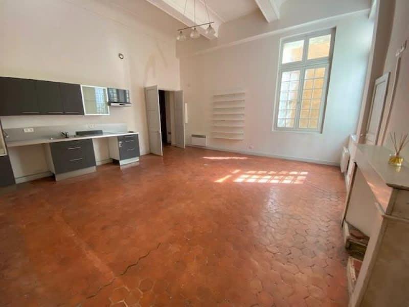 Deluxe sale apartment Aix en provence 320000€ - Picture 5