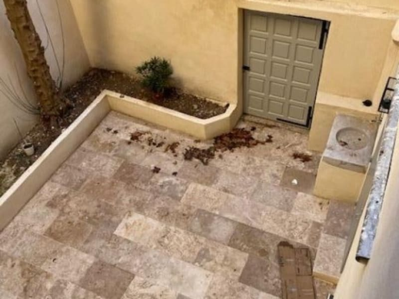 Deluxe sale apartment Aix en provence 320000€ - Picture 7