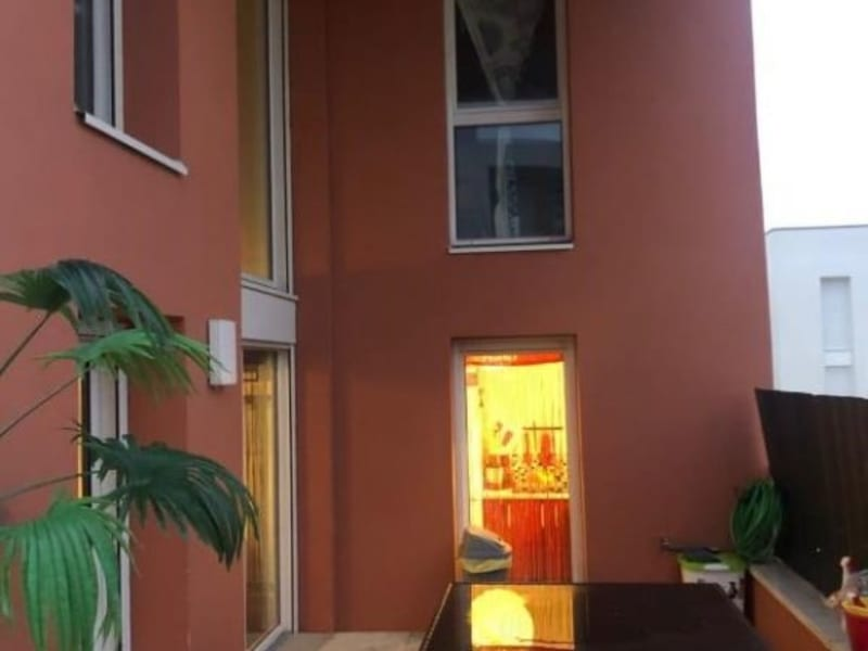 Vente appartement Stains 227000€ - Photo 3