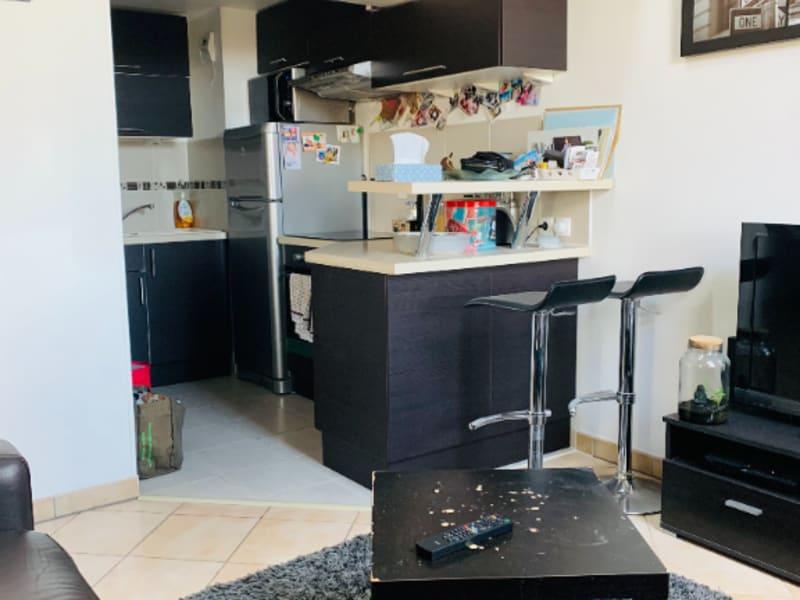 Venta  apartamento Sartrouville 220000€ - Fotografía 2