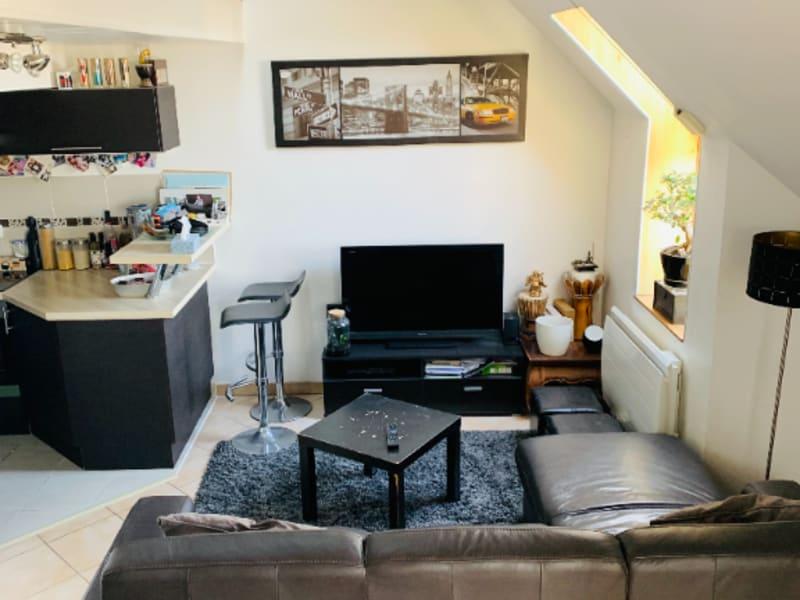 Sale apartment Sartrouville 220000€ - Picture 4