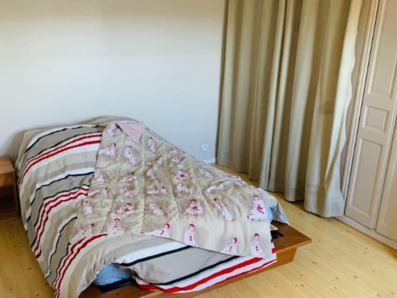 Venta  apartamento Sartrouville 220000€ - Fotografía 5