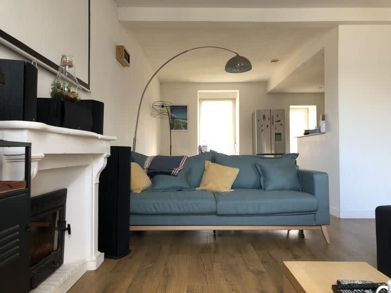 Vente appartement Brest 231800€ - Photo 6