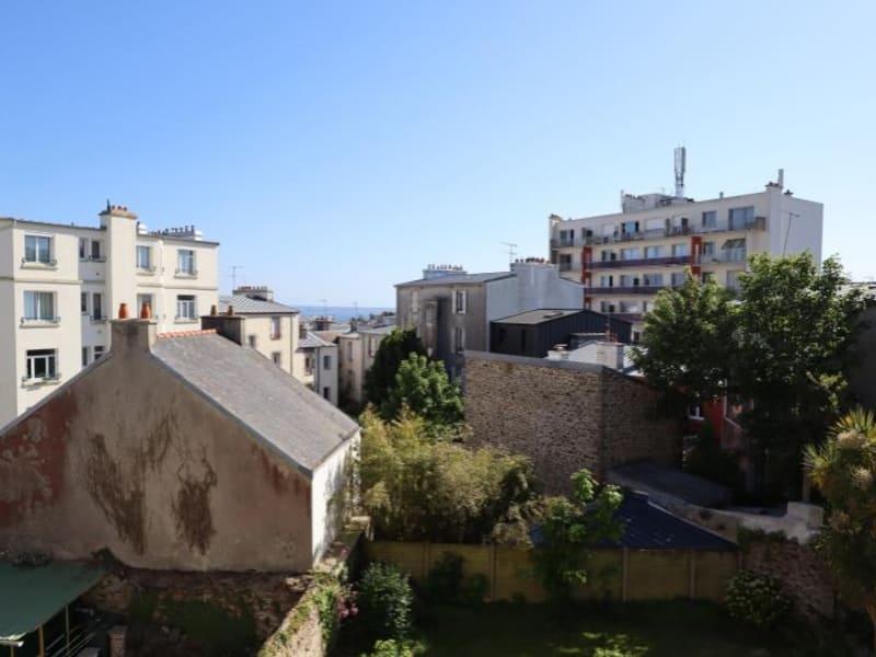 Vente appartement Brest 231800€ - Photo 7