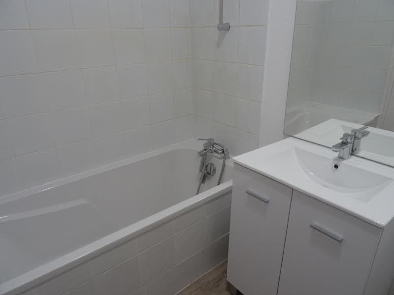 Location appartement Roanne 530€ CC - Photo 4