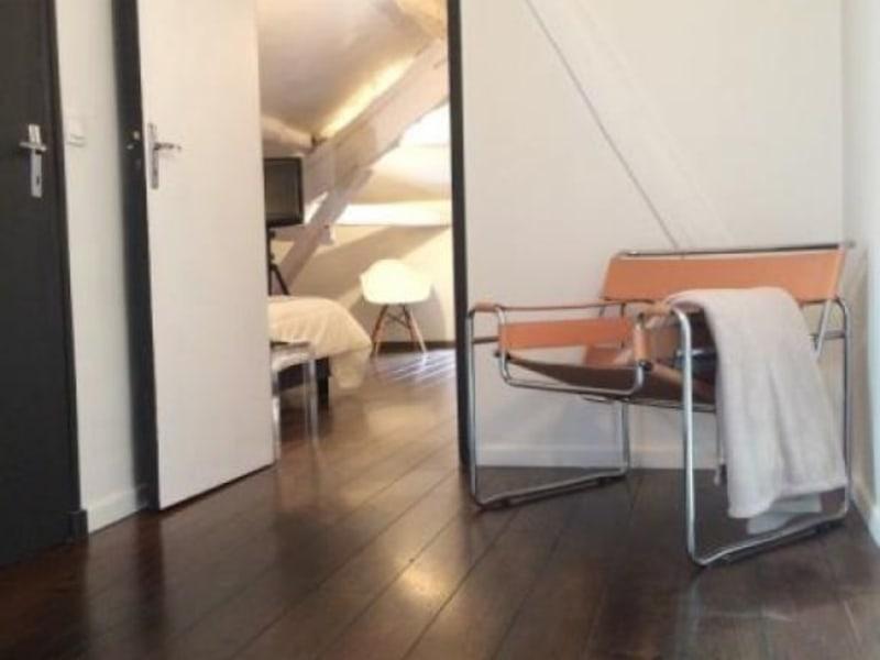 Sale apartment Albi 229000€ - Picture 10