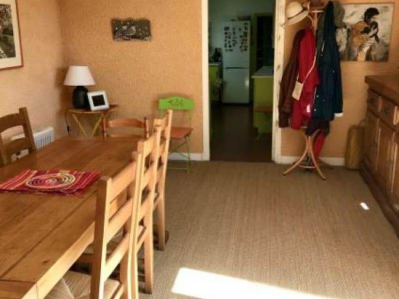 Vente maison / villa Cailhau 139000€ - Photo 3