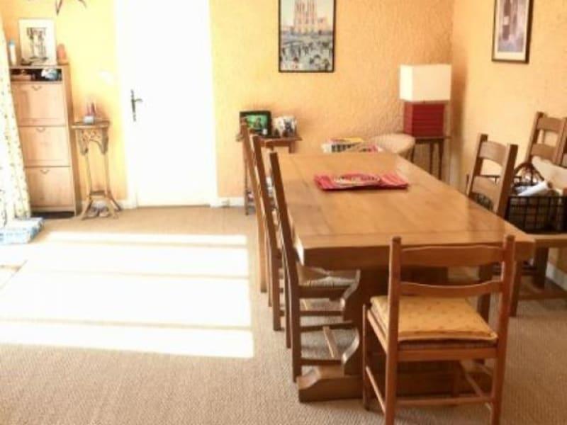Sale house / villa Cailhau 139000€ - Picture 4