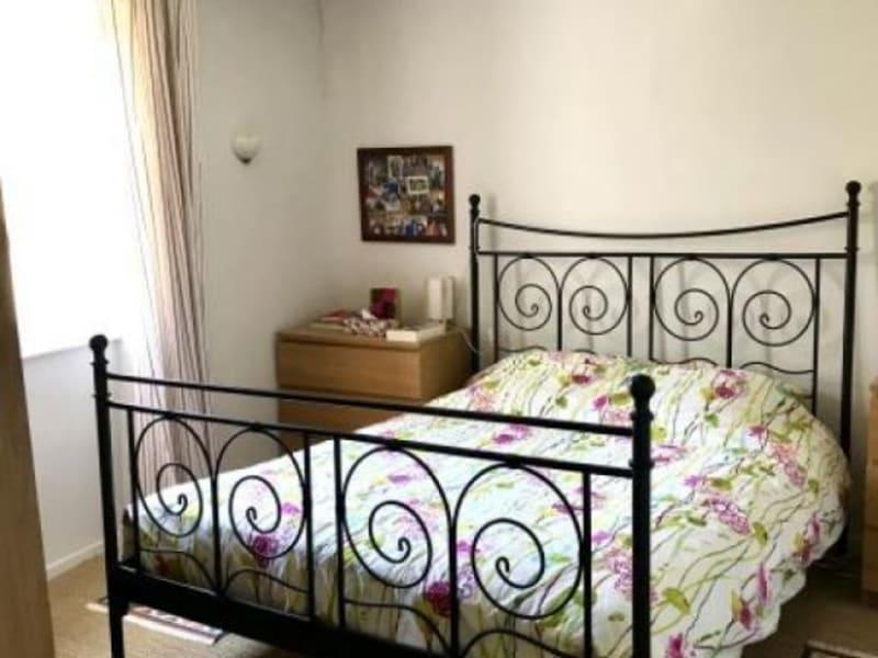 Sale house / villa Cailhau 139000€ - Picture 6