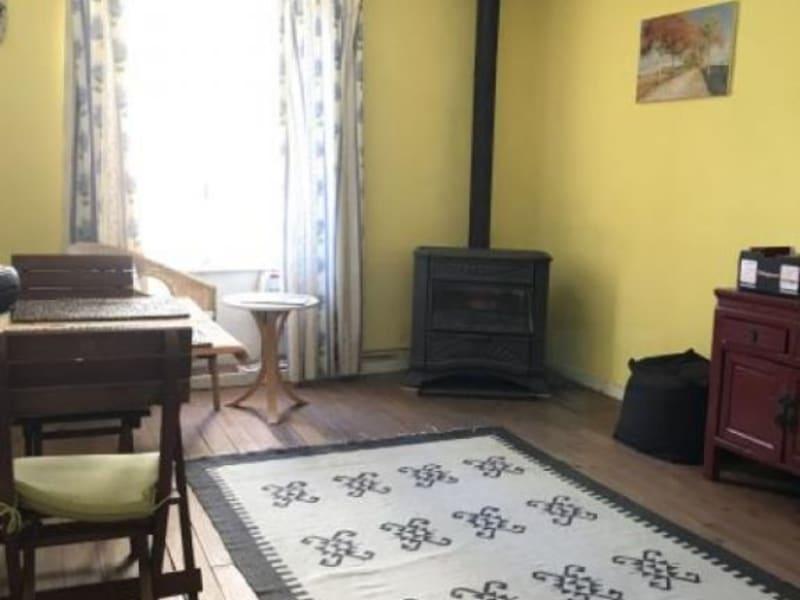 Sale house / villa Cailhau 139000€ - Picture 7
