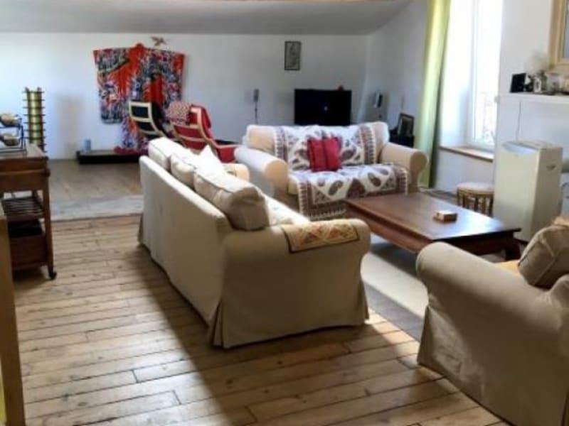 Sale house / villa Cailhau 139000€ - Picture 8