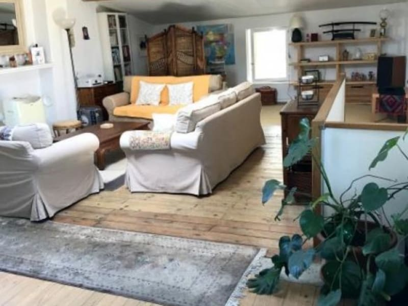 Sale house / villa Cailhau 139000€ - Picture 9