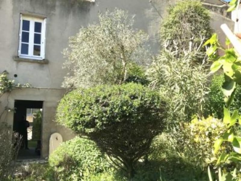 Sale house / villa Cailhau 139000€ - Picture 10