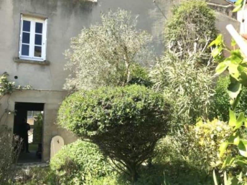 Vente maison / villa Cailhau 139000€ - Photo 10